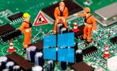 Cómo cambiar la hora del mantenimiento automático de Windows 10