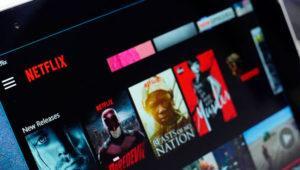 Cómo borrar el contenido descargado de Netflix desde Windows 10