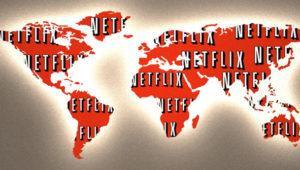Netflix alcanza los 100 millones de suscripciones, ¿hasta dónde quiere llegar, y cómo?