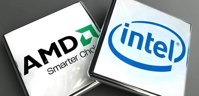 Microsoft procesadores