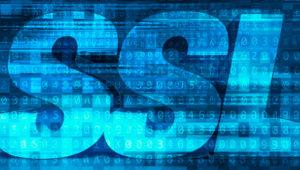 Chrome y Firefox trabajan para luchar contra el Phishing vía Punycode