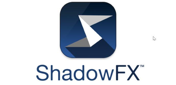 ShadowFX