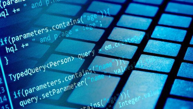 Seguridad código abierto
