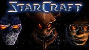 Blizzard ofrece el juego original Starcraft de manera gratuita en PC y Mac