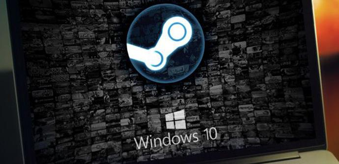 Juegos Windows 10