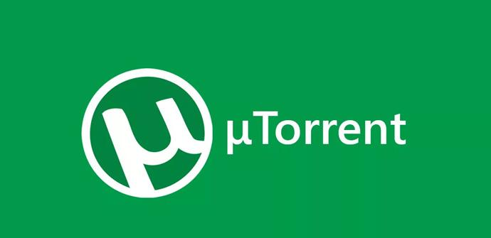 uTorrent P2P navegadores