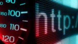 Visualiza el uso y velocidad de tu conexión a Internet desde la barra de tareas