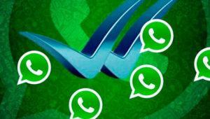 Lee y responde mensajes de WhatsApp desde cualquier aplicación con Flychat