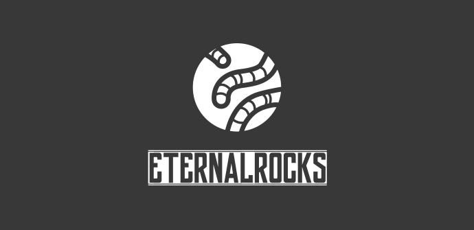 EternalRocks