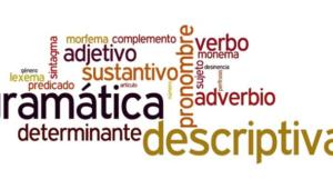 LanguageTool, un completo corrector ortográfico y gramatical OpenSource