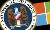 EsteemAudit, el nuevo exploit de la NSA que pone en peligro tu PC como WannaCry
