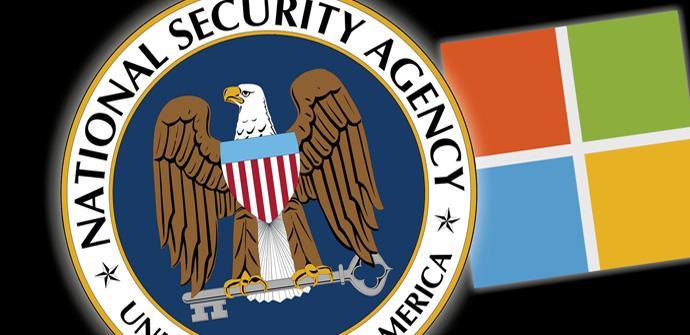 Ataques EsteemAudit NSA