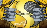 Symantec asegura haber bloqueado 21 millones de ataques de WannaCry