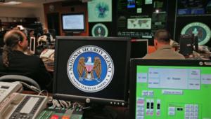Comprueba si tu PC está protegido contra las vulnerabilidades de la NSA con NSA Cyber Weapons Defense Tool