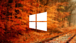 El sistema de copias de seguridad cambiará en Windows 10 Fall Creators Update
