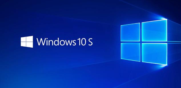 es posible actualizar gratis de windows 10 s a windows 10 pro otra vez