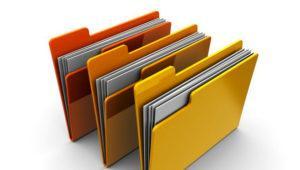 Administra tus archivos y carpetas de Windows con FS Utilities