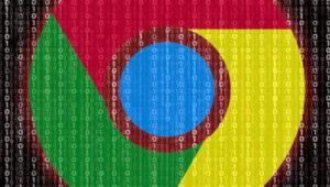 Google no se muestra preocupado por el fallo que permite grabar la webcam en Chrome