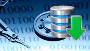 Crea y restaura copias de seguridad de tus discos con Disc Archiver