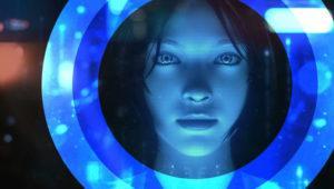 Microsoft utiliza Cortana para «leer» nuestras conversaciones privadas de Skype