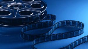 Momentos Especiales, la aplicación de Microsoft alternativa a Movie Maker