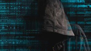 ¡Cuidado! Esconden virus en los subtítulos para Kodi, VLC o Popcorn Time