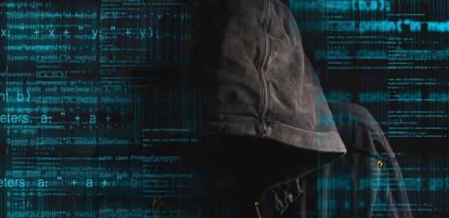 Seguridad Kodi VLC