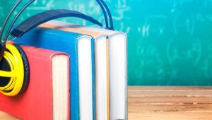 Convierte textos o libros a audio y escúchalos cuando quieras con AudioBookMaker
