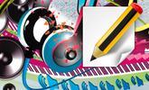 El programa de tratamiento de ficheros musicales MP3Tag, tiene nueva versión UWP en la Microsoft Store
