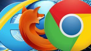 ¿Cuál es el navegador más rápido, el más privado, seguro o que menos consume?
