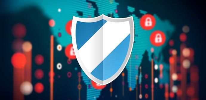 Ver noticia 'Cómo proteger aplicaciones y evitar que otros las abran en Android y iOS'