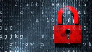 Protege tu equipo de WannaCry con estas aplicaciones gratuitas