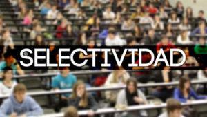 Aplicaciones y servicios para preparar la Selectividad 2017