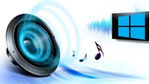 Los mejores sitios web para descargar efectos de sonido para usar en proyectos multimedia