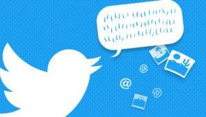 Crea hilos en Twitter fácilmente desde la web Tall Tweets