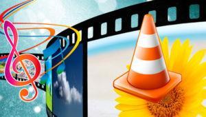 Reproduce música y vídeos en streaming de diferentes plataformas con VLC