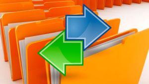 Servicio de transferencia inteligente en segundo plano: qué es y qué hago si no funciona en Windows 10