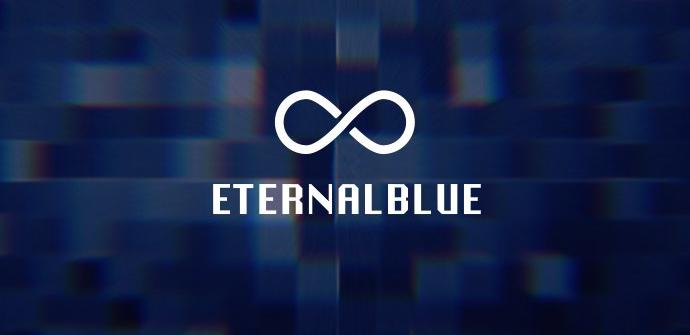 Ver noticia 'EternalBlue, la vulnerabilidad de WannaCry, se utiliza más ahora que hace un año'