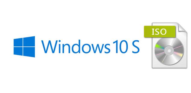 iso windows 10 todas las versiones mega