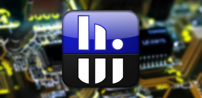 Logo HWiNFO64