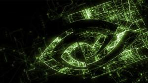 Desactiva el espionaje de los drivers Nvidia con esta herramienta