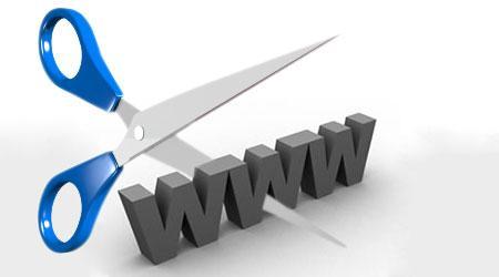 URL corta