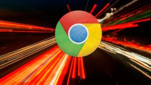 Acelera el arranque de Google Chrome con Native Lazy Tabs