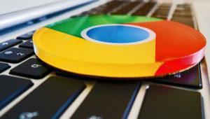Google mantiene su promesa y Chrome OS aumenta su compatibilidad con apps Android
