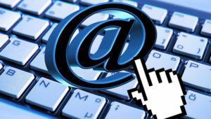 Organiza tus correos con ayuda de la Inteligencia Artificial con Astro