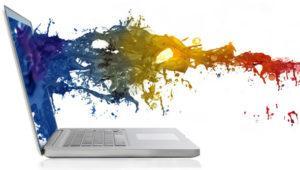 Crello, la alternativa a Canva para la creación de imágenes on-line
