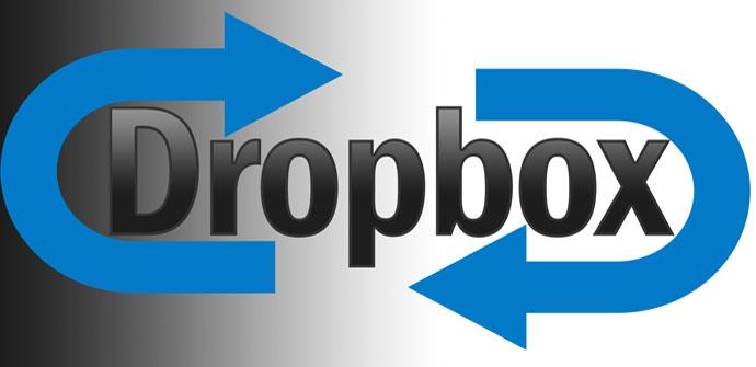 Dropbox Finesse