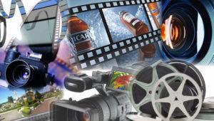 Aplicaciones gratuitas y de pago para capturar en vídeo lo que haces en el PC