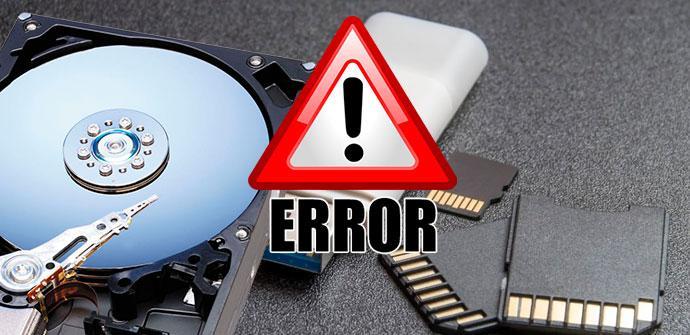 Ver noticia 'Error I/O al conectar un dispositivo en Windows: Causas y soluciones'