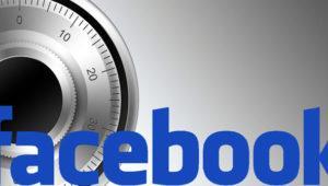 Configura en pocos pasos la privacidad de tu cuenta de Facebook